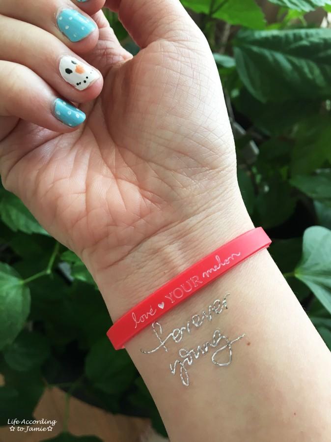 love-your-melon-bracelet