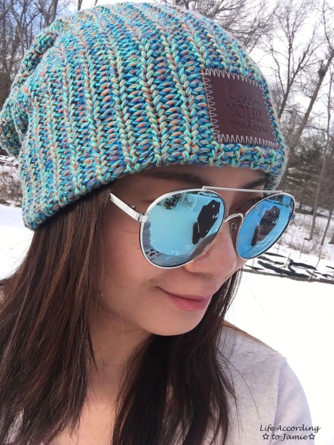 love-your-melon-liberty-beanie-3