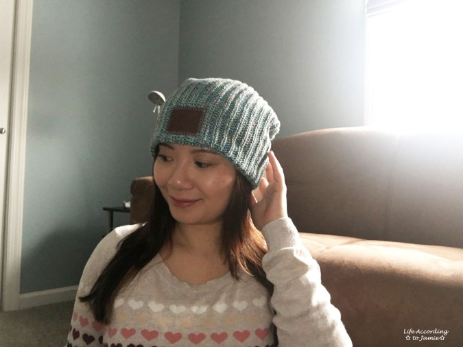 love-your-melon-liberty-beanie