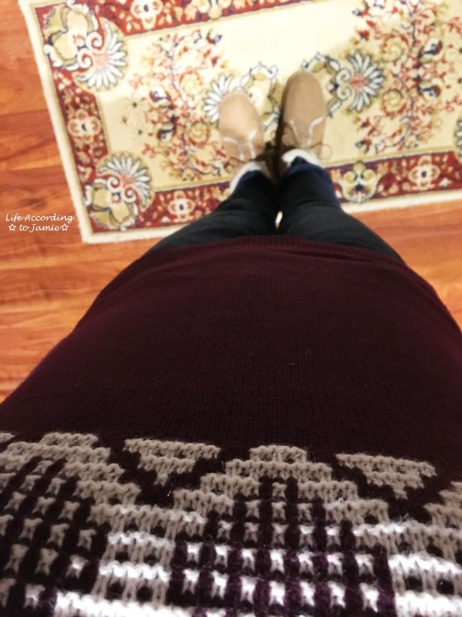 maroon-white-sweater-1