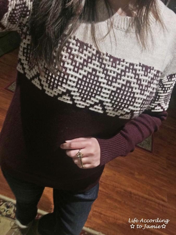 maroon-white-sweater-2
