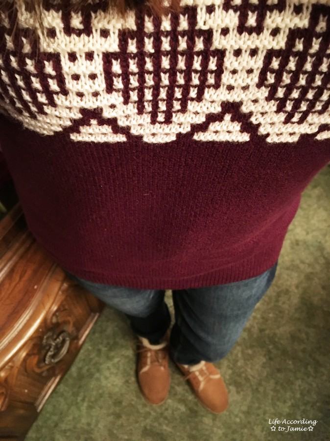 maroon-white-sweater-3