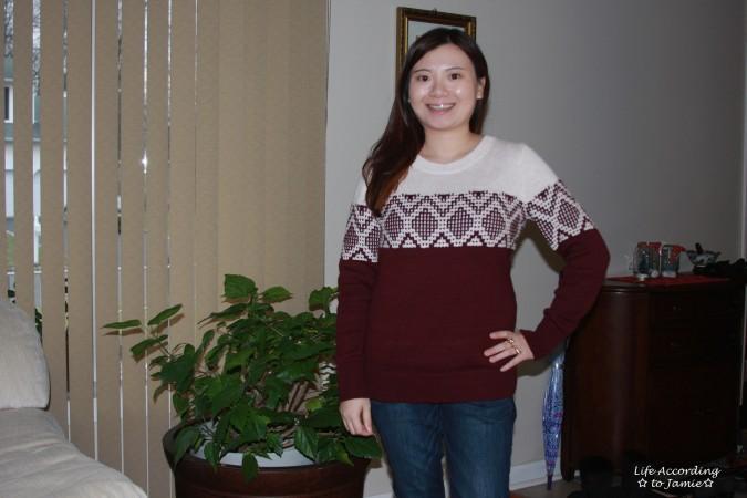 maroon-white-sweater-4