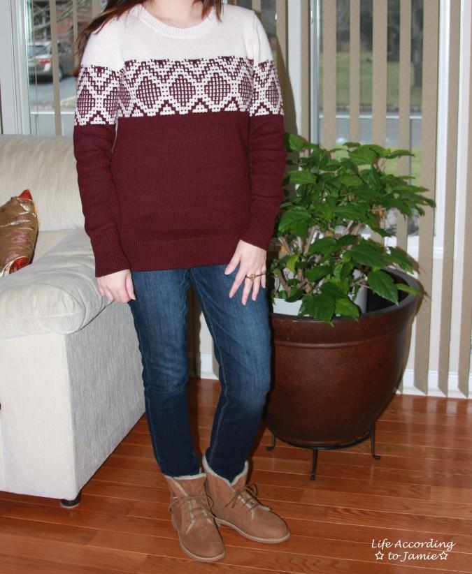 maroon-white-sweater-8