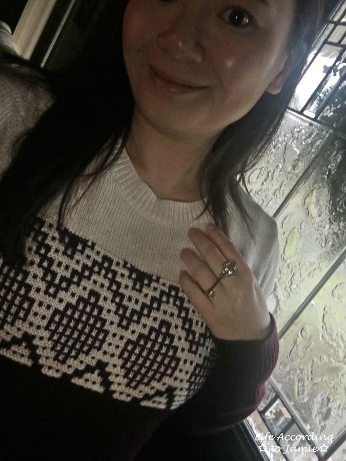 maroon-white-sweater