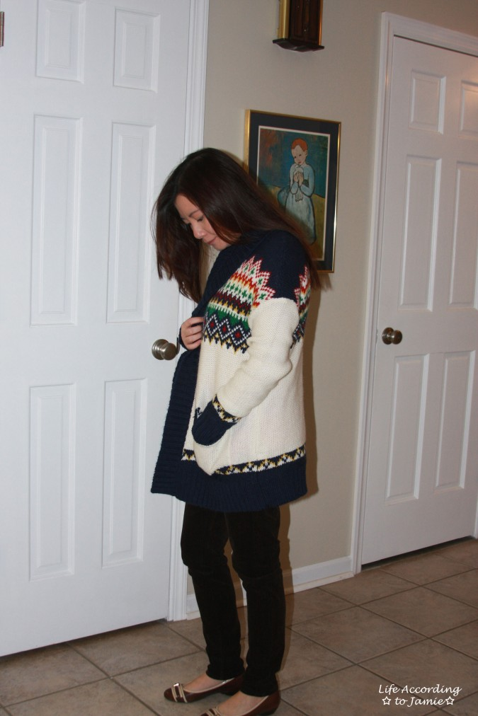 patterned-cardigan-1