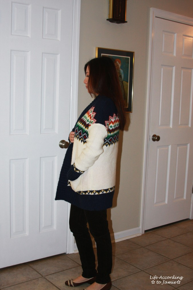 patterned-cardigan-2
