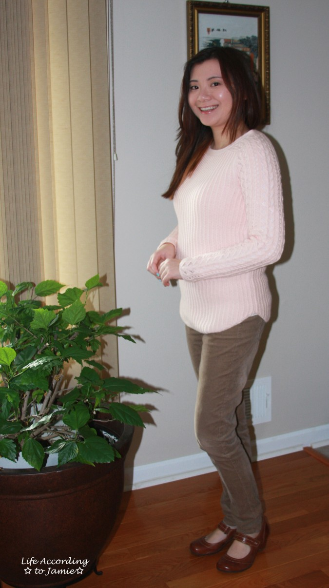 peachy-pink-knit-5