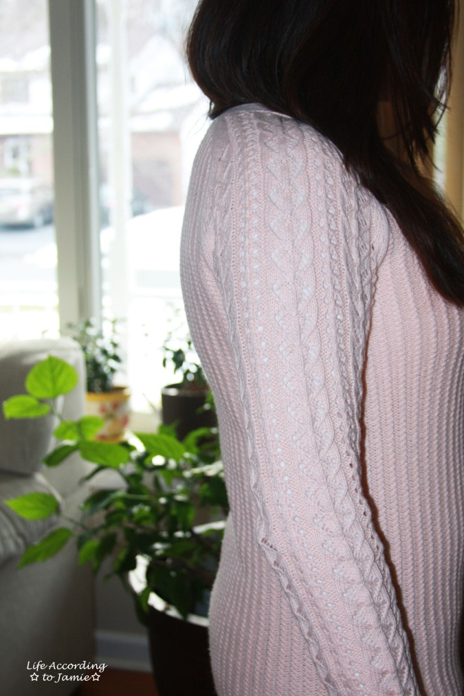 peachy-pink-knit-7
