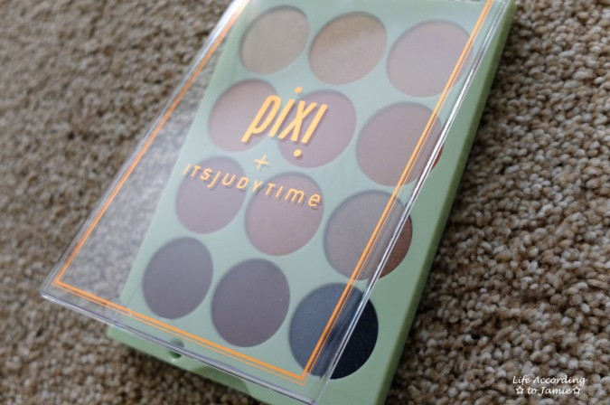 pixi-itsjudytime-itseyetime-packaging
