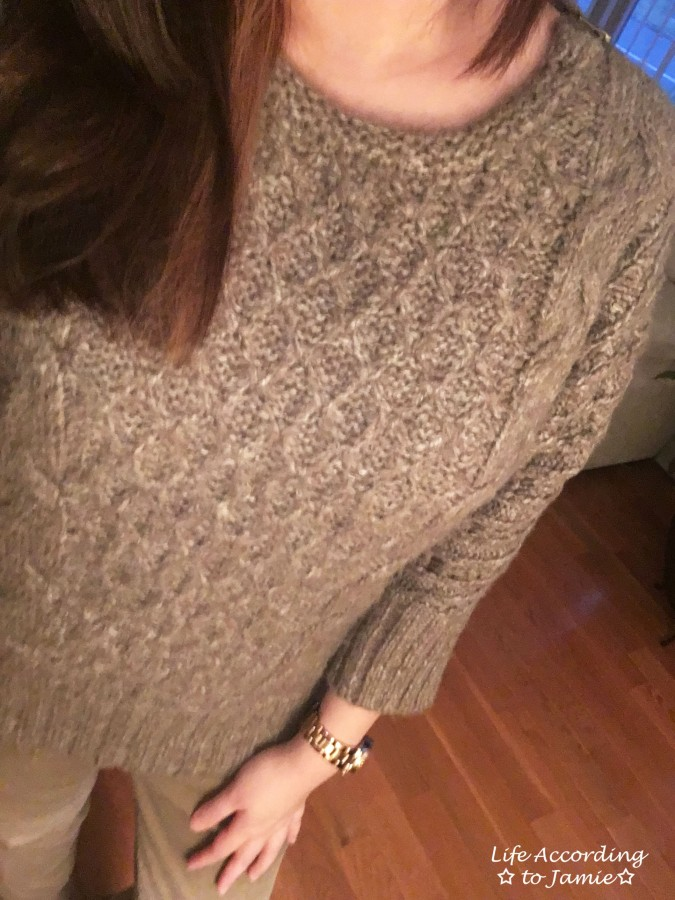 taupe-dolman-sleeve-sweater-5