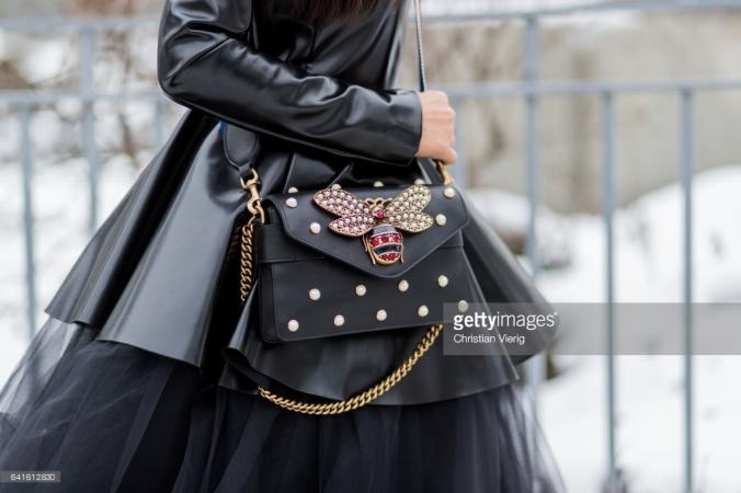 tulle-skirt-bag-detail-nyfw