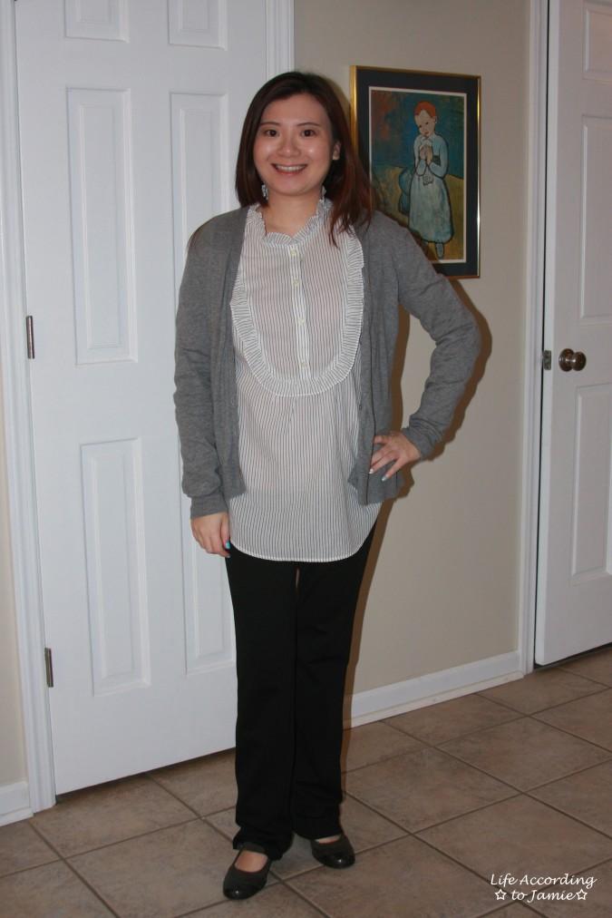 striped-ruffle-bib-shirt-1