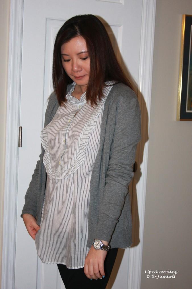 striped-ruffle-bib-shirt-2