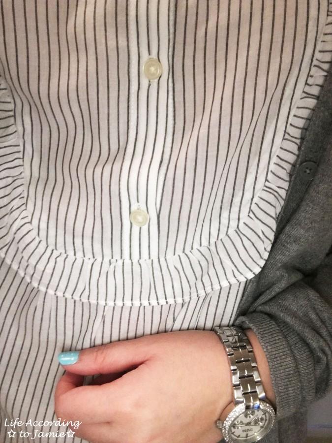 striped-ruffle-bib-shirt-6