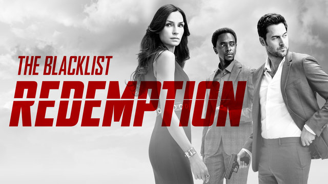 NBC-Blacklist-Redemption